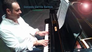 GGS piano Kraussretoque