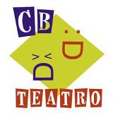 Logo def CB Teatro low