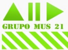 logo-grupo-mus-21
