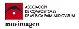 logo_musimagen
