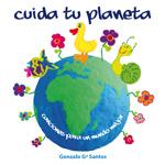 cuida tu planeta PORTADA.indd