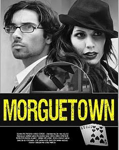 carteleraMorguetown