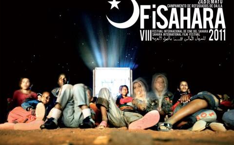 dbnews_Cartel_FiSahara2011