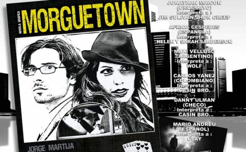 morguetown1