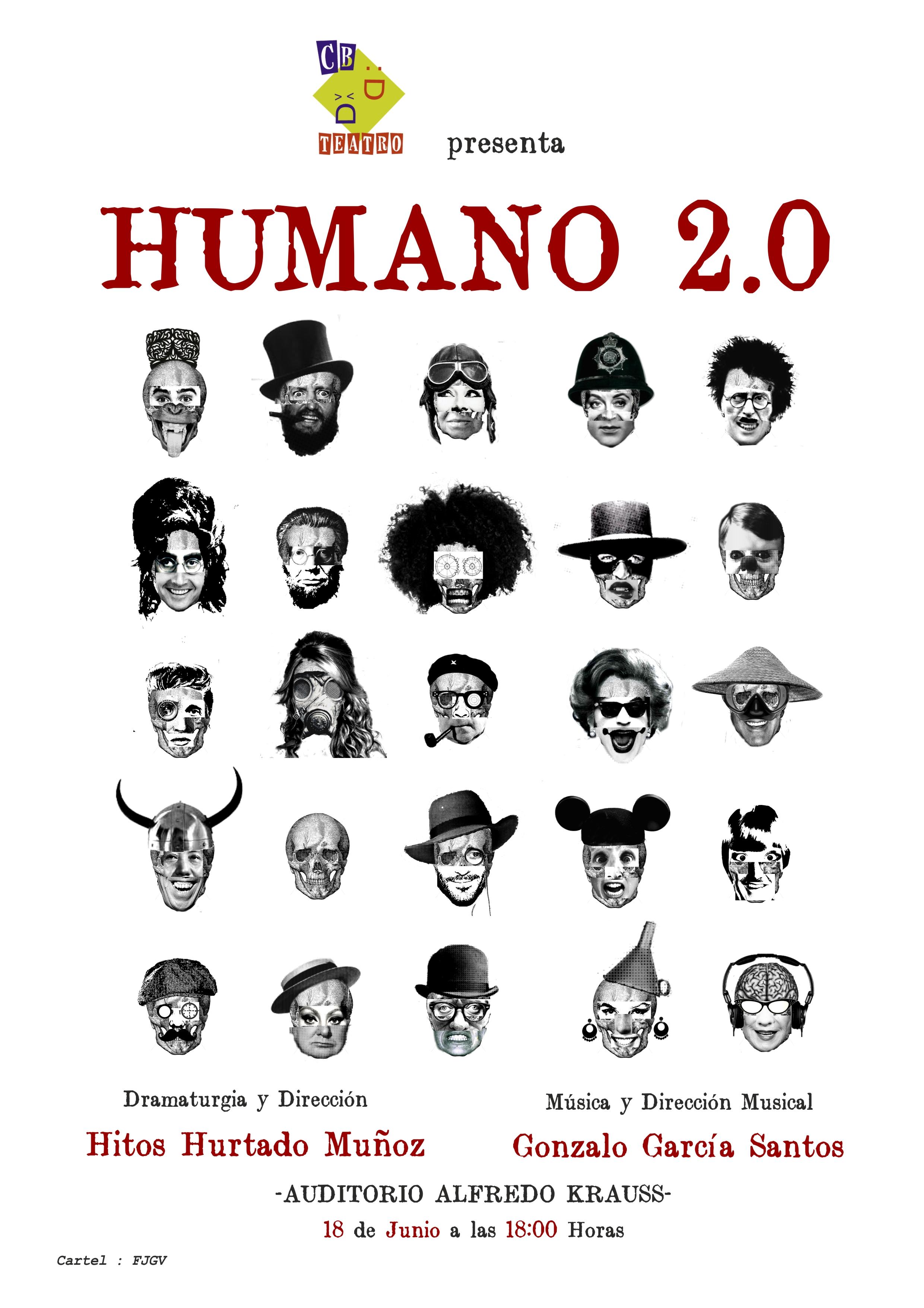 Cartel_humano_2.0_versión _2