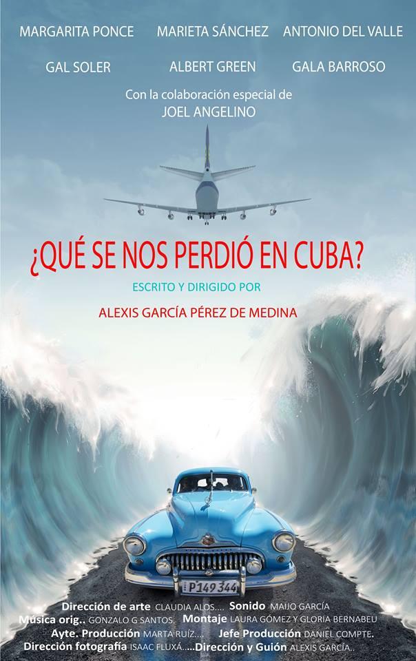 cartel Cuba 3