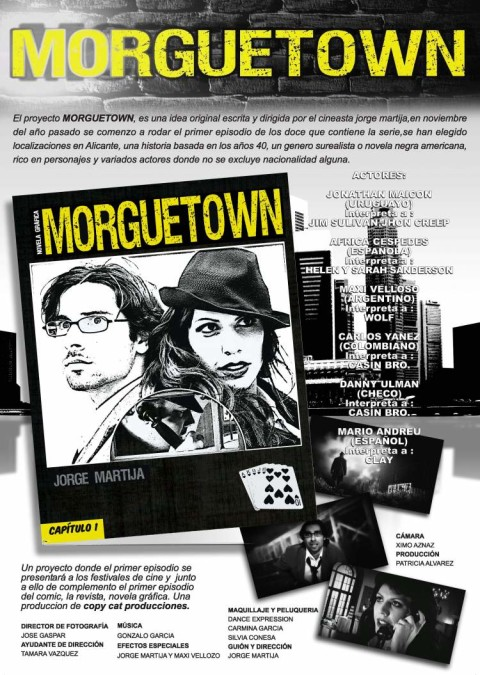 morguetown1cartel