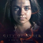 poster-city-of-sahes-ingles-